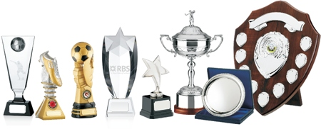 Trade Trophies is now operated by our parent company Trophyman Supplies Ltd who are one the UK's largest trophy retailers and has